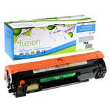 Fuzion-HP-CE278A-Toner