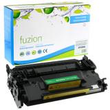 Fuzion-HP-CF226A