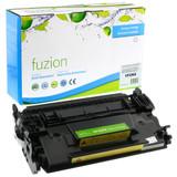 Fuzion-HP-CF226X