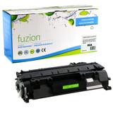 Fuzion-HP-CF280A