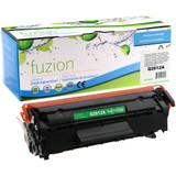 Fuzion-HP-Q2612A