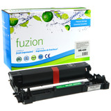Fuzion-Brother-DR420-Drum-Unit