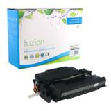 Fuzion Canon 041H Toner Cartridge