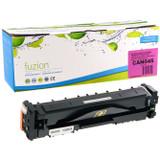 Fuzion Canon 045HM Toner Cartridge