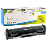 Fuzion Canon 046HY Toner Cartridge