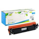 Fuzion Canon 051 Toner Cartridge