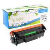 Fuzion Canon 104/FX9/FX10 Toner Cartridge