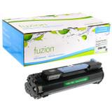 Fuzion Canon 106 Toner Cartridge