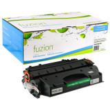 Fuzion Canon 120 Toner Cartridge