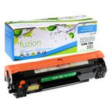 Fuzion Canon 128 Toner Cartridge