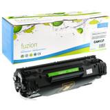 Fuzion Canon 137 Toner Cartridge