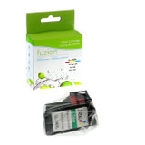 Fuzion Canon CL-246XL Inkjet Cartridge