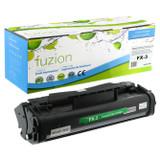 Fuzion Canon FX3 Toner Cartridge