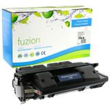Fuzion Canon FX6 Toner Cartridge