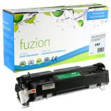 Fuzion Canon FX7 Toner Cartridge