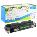 Fuzion Canon FX8 Toner Cartridge