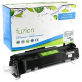 Fuzion Canon L50 Toner Cartridge