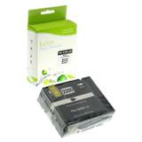 Fuzion Canon PGI-2200XL Pigment Inkjet Cartridge