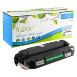 Fuzion Canon X25 Toner Cartridge