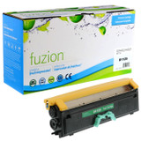Fuzion Dell 1125 Toner Cartridge