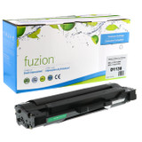 Fuzion Dell 1130 Toner Cartridge