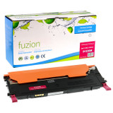 Fuzion Dell 1230C Toner Cartridge
