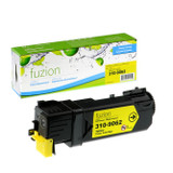 Fuzion Dell 1320 Toner Cartridge