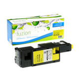 Fuzion Dell 1350CN Toner Cartridge