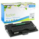 Fuzion Dell 1600N Toner Cartridge