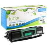 Fuzion Dell 1720 Toner Cartridge
