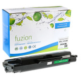 Fuzion Dell 1815 Toner Cartridge