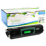 Fuzion Dell 2230d Toner Cartridge