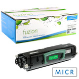 Fuzion Dell 2330dn MICR Cartridge
