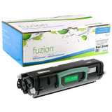 Fuzion Dell 2330dn Toner Cartridge