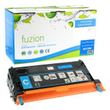 Fuzion Dell 3130CN Toner Cartridge