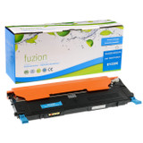 Fuzion Dell 330-3015 Toner Cartridge