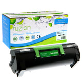 Fuzion Dell 332-0373 Toner Cartridge