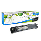 Fuzion Dell 332-2115 Toner Cartridge