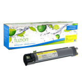 Fuzion Dell 332-2116 Toner Cartridge