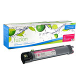 Fuzion Dell 332-2117 Toner Cartridge