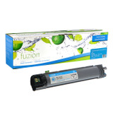 Fuzion Dell 332-2118 Toner Cartridge