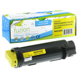 Fuzion Dell 3P7C4 Toner Cartridge