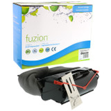 Fuzion Dell 5230N Toner Cartridge