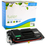 Fuzion Dell 5330 Toner Cartridge