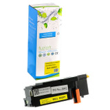 Fuzion Dell 593-BBJV Toner Cartridge