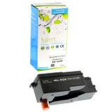 Fuzion Dell 593-BBJX Toner Cartridge