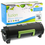 Fuzion Dell 593-BBYP Toner Cartridge