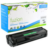 Fuzion Dell B1160 Toner Cartridge