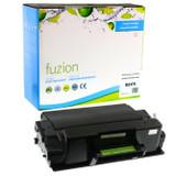 Fuzion Dell B2375 Toner Cartridge
