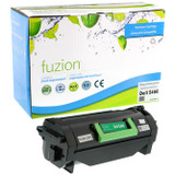 Fuzion Dell B5460 Toner Cartridge